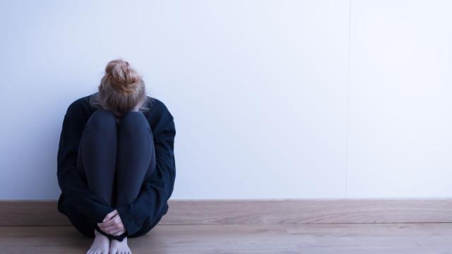No Dia Mundial da Prevenção do Suicídio, alerta-se para graves aspetos