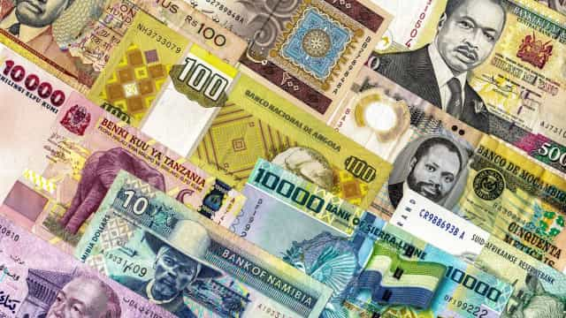 Fisco moçambicano arrecadou 64% da meta prevista para 2018