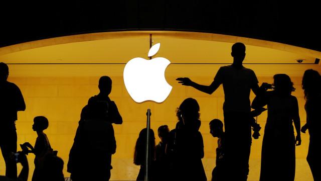 Hoje é dia da Apple. Eis o que pode ser anunciado pela 'Empresa da Maçã'