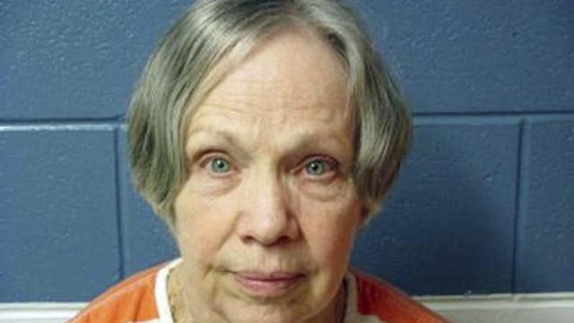 Cúmplice em rapto de Elizabeth Smart libertada da prisão antes de tempo