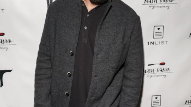 Vocalista dos Limp Bizkit, Fred Durst, separa-se da mulher