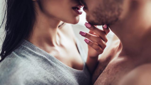 Durante o período fértil, eis a característica que mais atrai os homens