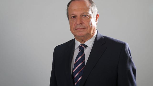 """""""Todos os ministros são ativos importantes do Governo"""", diz Carlos César"""