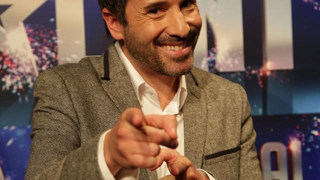 """""""Faltou dinheiro para tudo, nunca para o meu filho"""", revela Marco Horácio"""