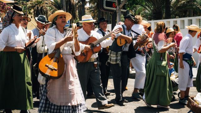 Primeira edição do Festival Exquisito começa hoje em Telheiras