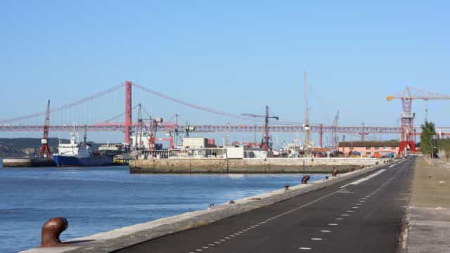 Abertas as candidaturas para 'startups' que queiram fixar-se em Lisboa