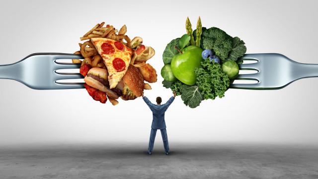 Comer este alimento reduz o risco de colesterol