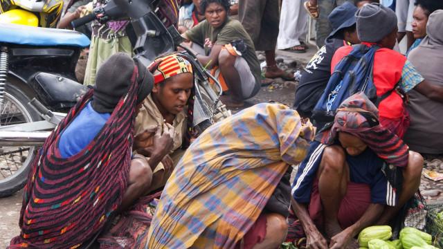 Líder comunitária guineense confirma fim da mutilação genital feminina