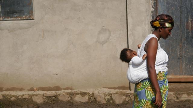 Milhares contestam relatório da ONU sobre direitos humanos no Burundi