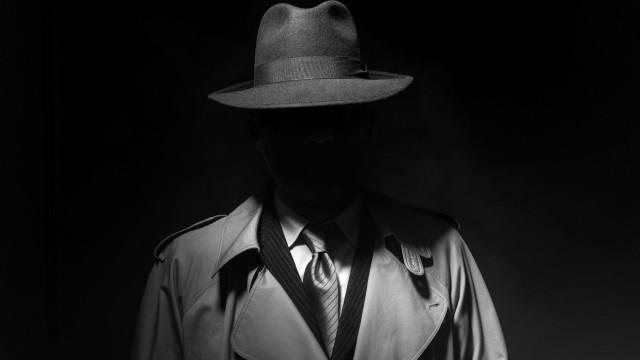 Um quarto dos diplomatas russos acreditados na Suíça serão espiões