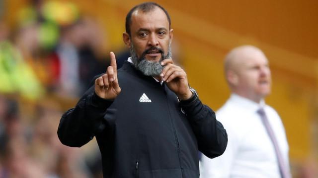 """""""O Wolverhampton pode tornar-se no maior clube do mundo"""""""