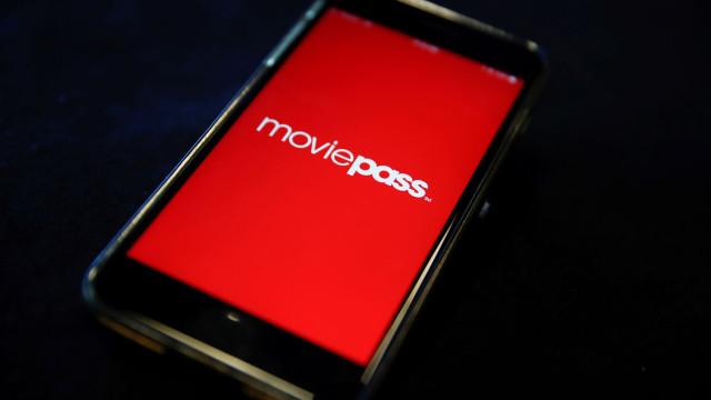 MoviePass pode vir para Portugal