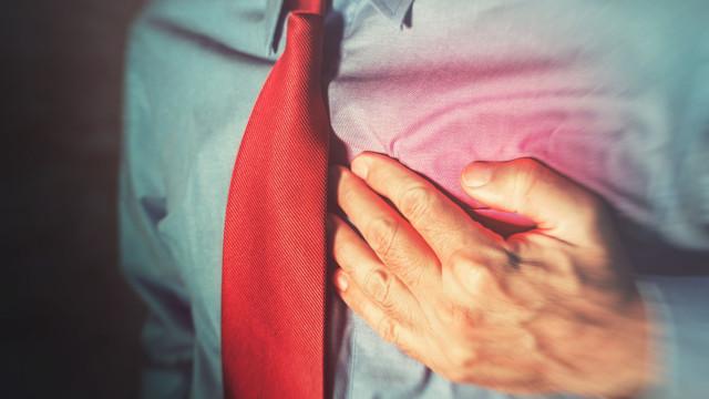 Fraude? Não há provas que colesterol cause doenças cardíacas, diz estudo