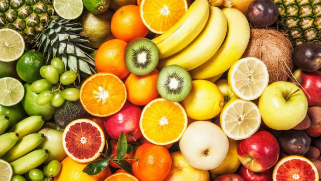 Comer esta fruta duas vezes ao dia reduz a tensão arterial