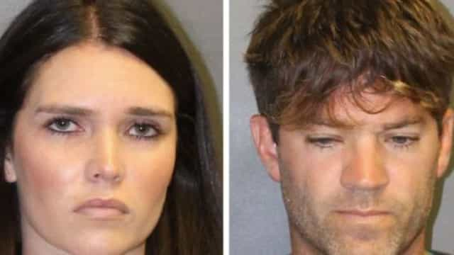 Cirurgião e namorada suspeitos de abusar de centenas de mulheres