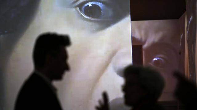 Mais de 400 anos depois, descobre-se a causa de morte de Caravaggio