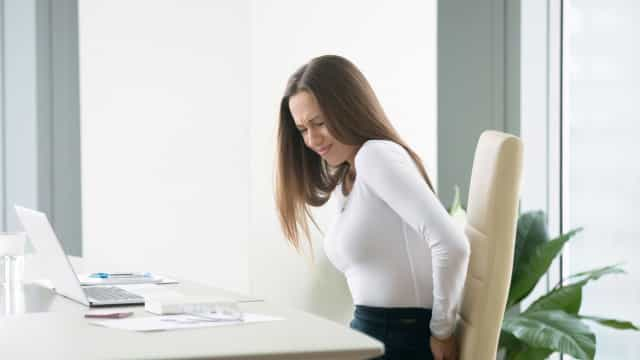 Mitos e verdades (incómodas) sobre as hemorroidas: E não, não leia no WC