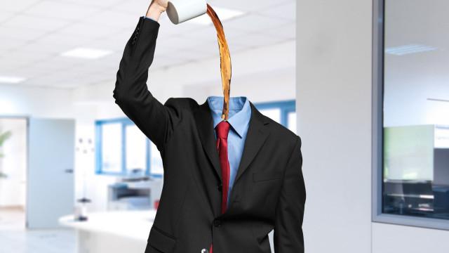 Overdose! Os perigos do consumo excessivo de cafeína, sim pode morrer