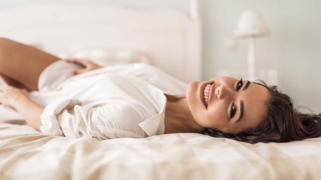 Bom dia! Realizar esta simples tarefa de manhã reduz risco de doença