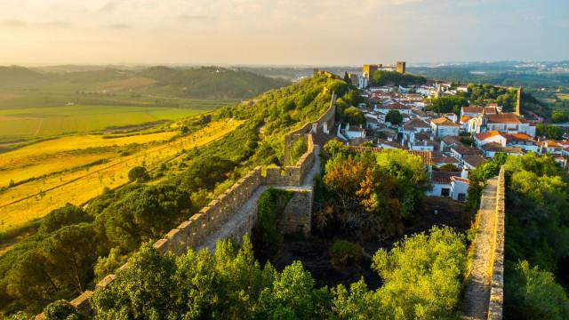 Rotas com história nas pousadas de Portugal. Venha viajar!