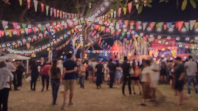 PAN pede explicações sobre tragédias nas festas da Moita