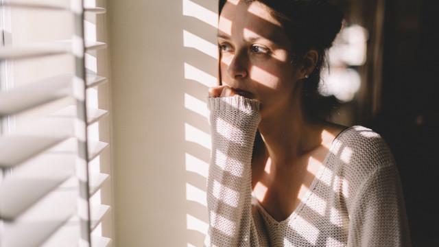 A ansiedade pode vir camuflada. Oito sinais de que sofre deste problema