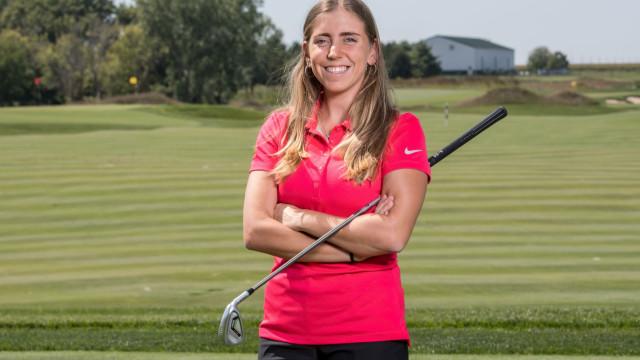 """Familiares do assassino da golfista espanhola dizem-se """"devastados"""""""