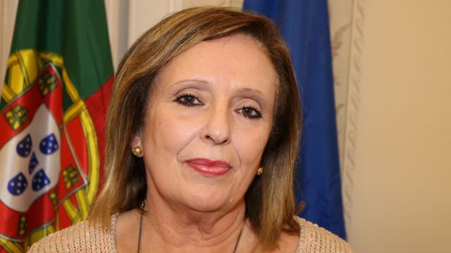 Oficial: Nova Procuradora-Geral da República toma posse a 12 de outubro