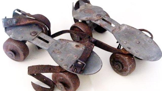 Monsaraz expõe objetos doados ao museu espanhol de Olivença