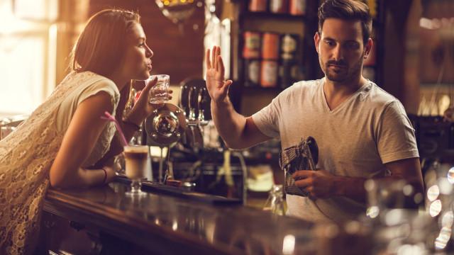 Sim, é melhor estar solteiro… Estudo garante