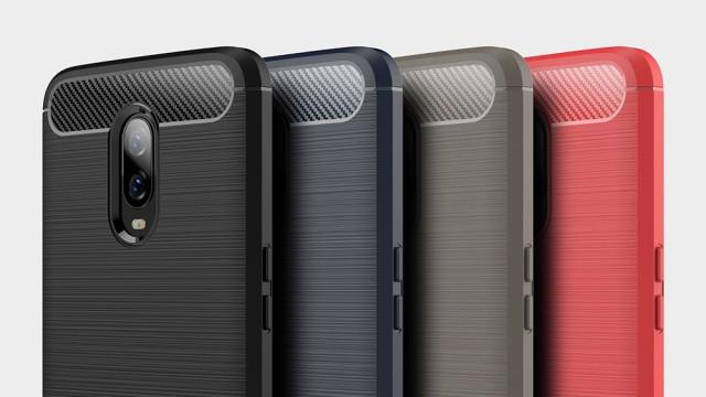 Amazon confirma por acidente o nome do próximo OnePlus