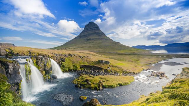 Guia para sobreviver na Islândia (e aproveitar a viagem ao máximo)