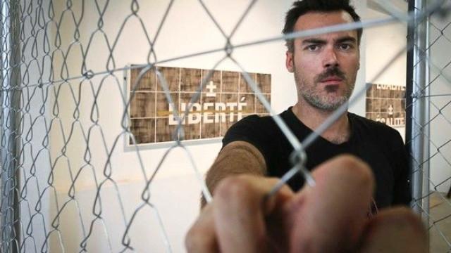 Artista Miguel Januário prepara criação de partido político