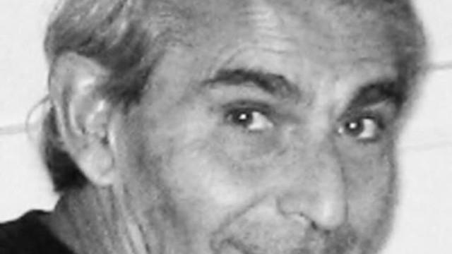 Morreu o cineasta e diretor de fotografia António Escudeiro