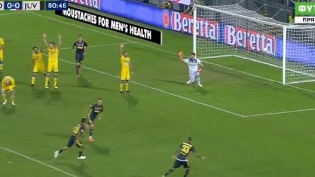 A resposta de Cristiano Ronaldo que todos esperavam...