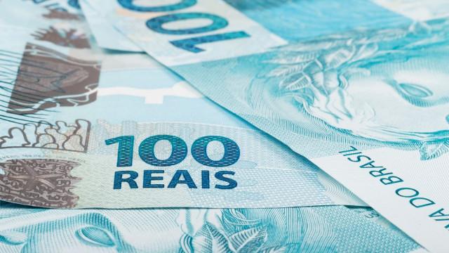Bancos brasileiros preveem mais inflação e menos crescimento