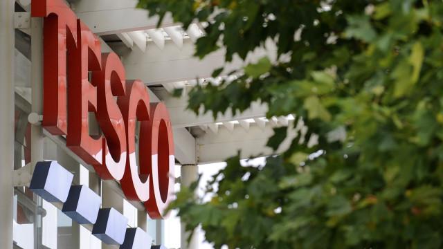 Banco da Tesco arrisca multa milionária por ciberataque de 2016