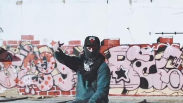 Documentário sobre cultura hip-hop portuguesa nos cinemas a 25 de outubro