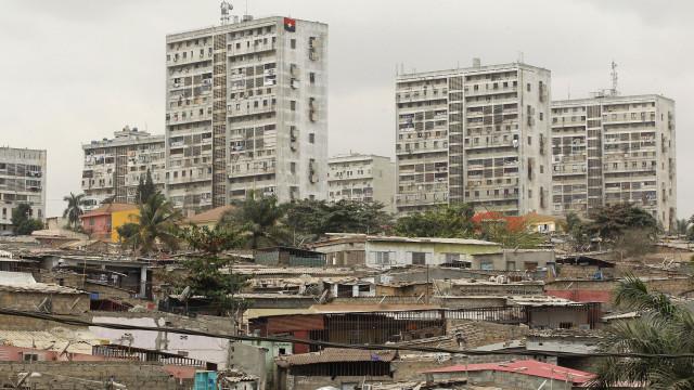 Empresários angolanos alertam para situação económica e social
