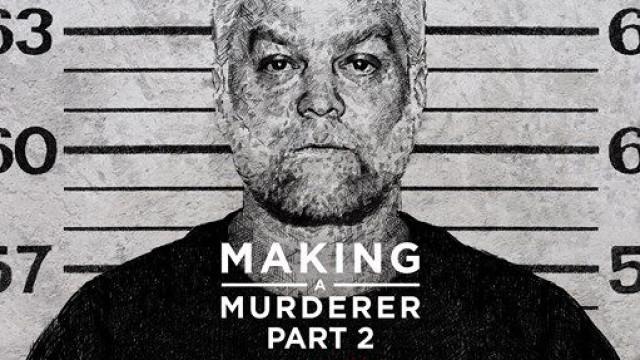 Nova temporada de 'Making a Murderer' chega em outubro