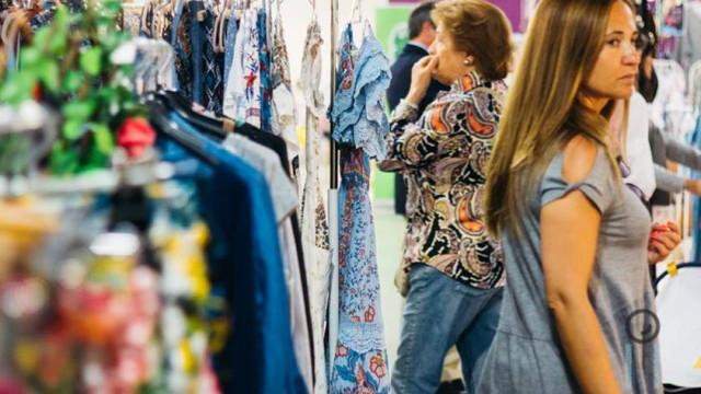 Hype Market Lx volta a Alvalade já este sábado