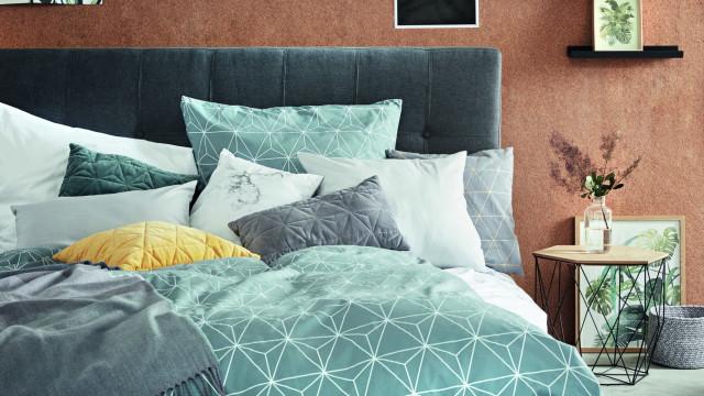C&A alarga a sua oferta de produtos em Portugal com coleção Home
