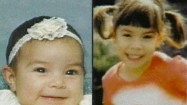 Mãe descobre que filha que achava morta tinha sido, afinal, raptada