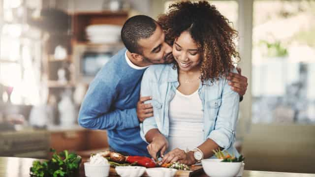 Este regime alimentar diminui risco de depressão em um terço