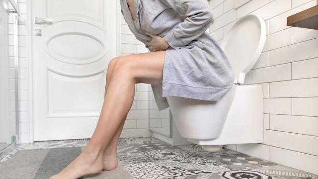 Atenção. Onze sintomas de clamídia que jamais pode ignorar