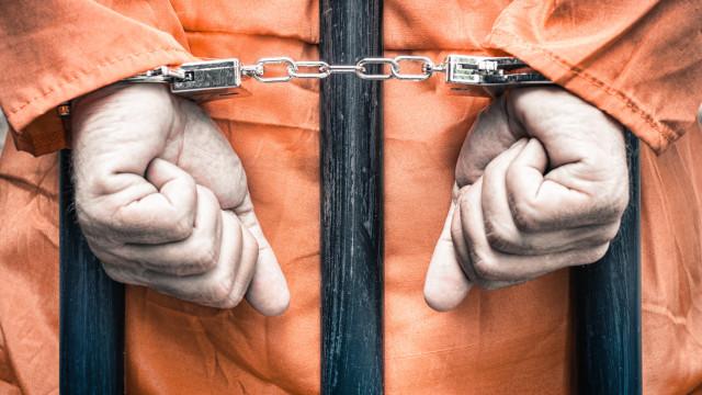 Dois condenados à morte em prisão nos EUA encontrados sem vida