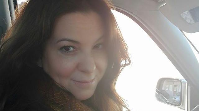 Advogada de Rosa Grilo vai ponderar recorrer de prisão preventiva