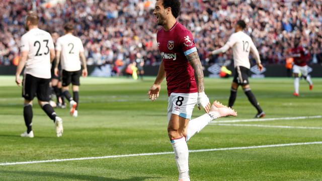 Premier League: Siga em direto os resultados e marcadores da 7.ª jornada