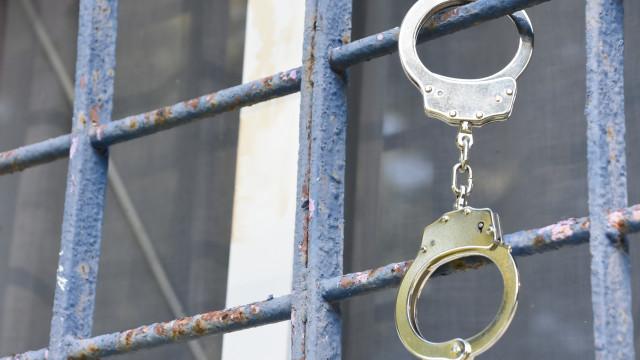 Prisão preventiva para homem que matou amigo à paulada