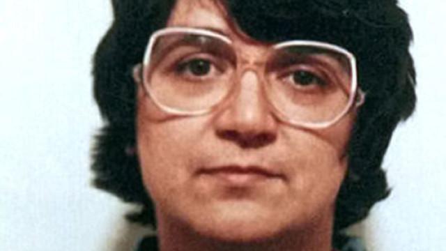 'Serial killer' ganha prémio na prisão por fazer... pão-de-ló